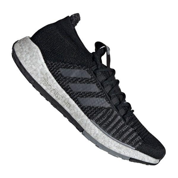 Buty adidas PulseBOOST Hd M G26929 r.45 1/3 zdjęcie 1
