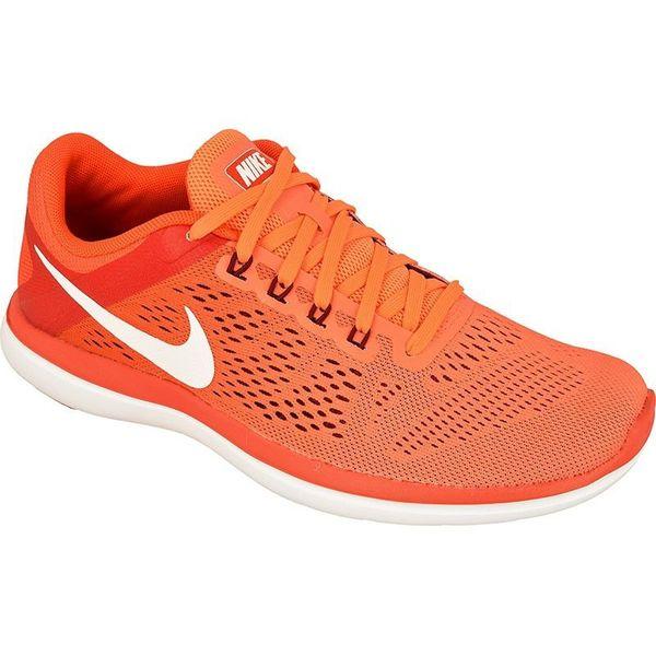 size 40 0a063 437fb Buty biegowe Nike Flex 2016 RN r.36,5 zdjęcie 1 ...