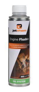 JETCHEM Engine Flush+ serwisowa płukanka silnika do max 6 l. oleju