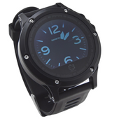 Smartwatch Manta Sprita Pro SWT9301