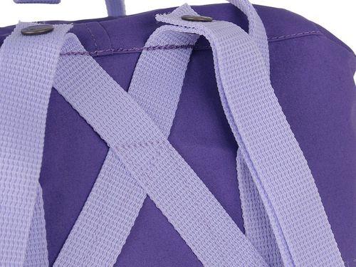 Plecak KANKEN FJALLRAVEN Purple-Violet F23510-580-465 na Arena.pl
