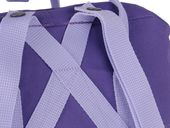 Plecak KANKEN FJALLRAVEN Purple-Violet F23510-580-465 zdjęcie 5