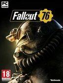 Cenega Gra PC Fallout 76
