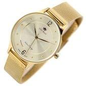 Zegarek damski Gino Rossi FORIA 10317-2B