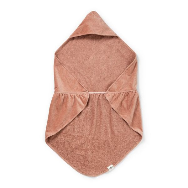Elodie Details - Ręcznik - Faded Rose zdjęcie 1