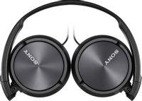 Słuchawki Z Mikrofonem Sony 1.2 M