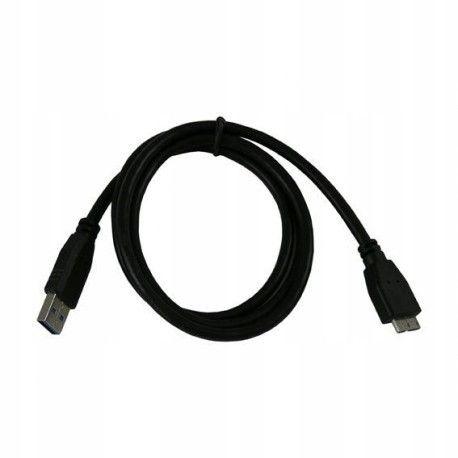 """Dysk zewnętrzny HDD 2,5"""" 1TB USB 3.0 Natec zdjęcie 2"""