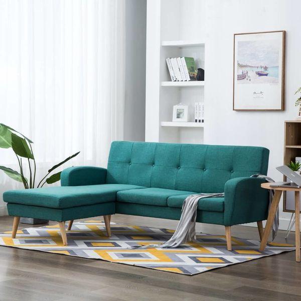 Sofa Z Lezanka Meble Wypoczynkowe Do Salonu 186x136x79cm Arena Pl