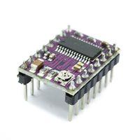 Stepstick DRV8825 dla Arduino STM32
