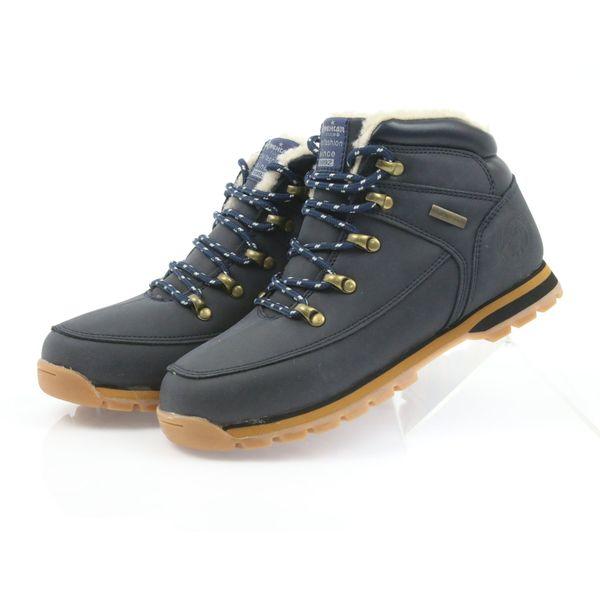 American kozaczki buty zimowe 152619 r.30 zdjęcie 4