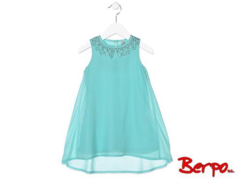 LOSAN Sukienka bez rękawków rozmiar 2 501681