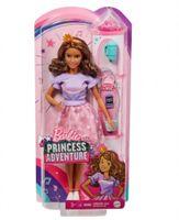 Lalka Barbie Przygody Księżniczek Teresa