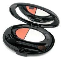 Shiseido Silky Eye Shadow Duo - Podwójne cienie 2g - S7