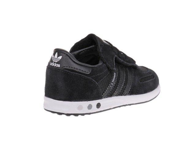 Adidas La Trainer Cf 1 CG3122 - 21 zdjęcie 2