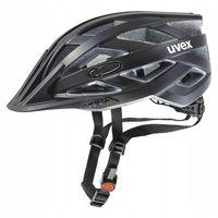 Uvex I-VO CC Kask rowerowy r 52-57 3D na rower MTB
