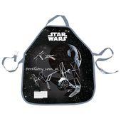 Fartuszek Star Wars Do Prac Plastycznych