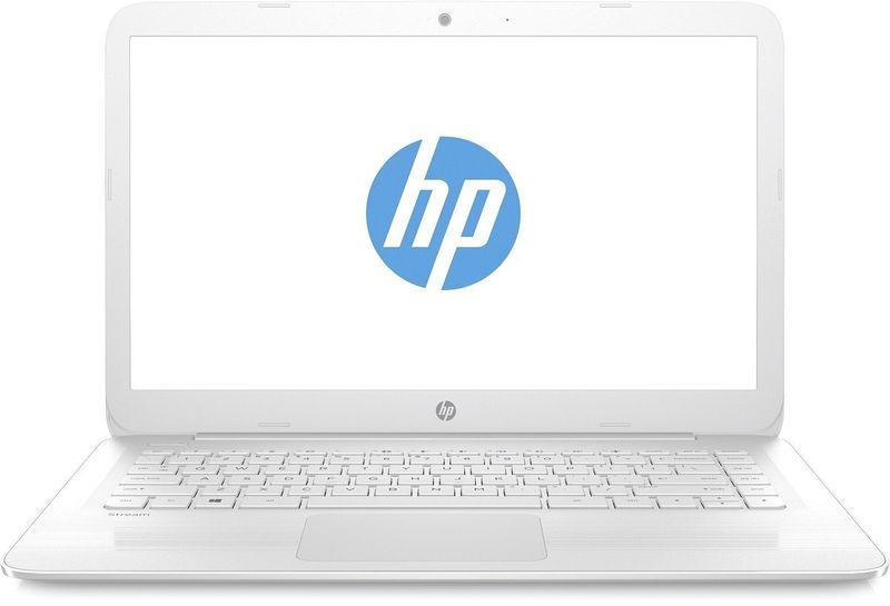 HP Stream 14 Intel Dual Core N3060 4GB 32GB SSD W10 zdjęcie 7