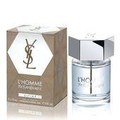 Yves Saint Laurent L'Homme Ultime perfumowana 100 ml