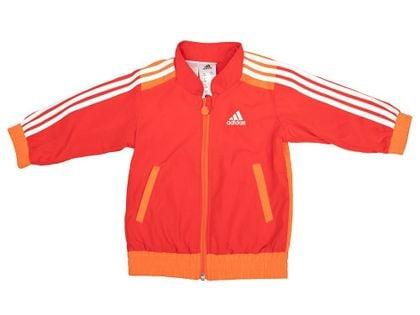 Dres Adidas I J 3S WV SUIT G83702 80