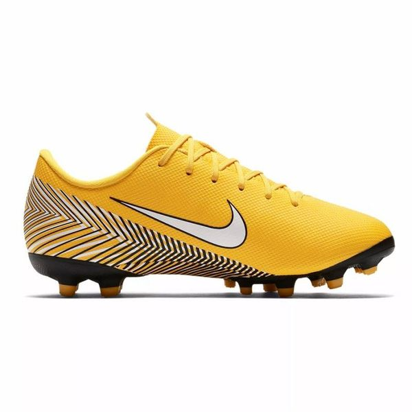 new product uk trainers nike mercurial victory vi ag pro 44 831963 ... 0e741e95a0