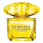 Versace Yellow Diamond Intense woda perfumowana 90 ml