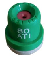 Dysza sadownicza ALBUZ ATI 80 015 zielona