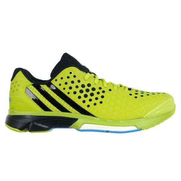 Buty Adidas Volley Boost męskie sportowe 41 13