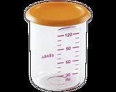 Słoiczek 150 ml Orange Beaba