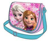 Torebka Frozen Kraina Lodu Licencja Disney (PH4919)
