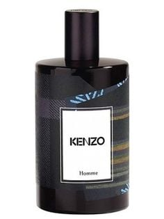 Kenzo Homme Once Upon a Time 100 ml Tester