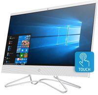 DOTYK AiO HP 22 FHD IPS i3-8130U 1TB MX110 Win10