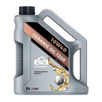 MIHEL Ceramic Oil 7200 10W40 Olej ceramiczny 5L