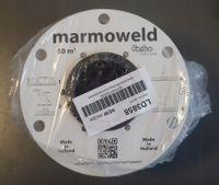 Sznur do wykładziny Forbo marmoweld 50m LD3858