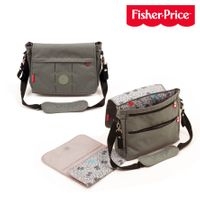 Torba pielęgnacyjna Fisher Price