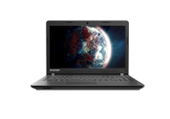 Laptop Lenovo Ideapad 100 15 i3-5005 8GB 1TB W10