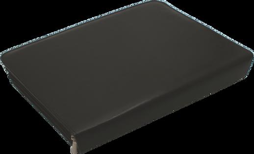 Teczka / Biwuar ze skóry ekologicznej (POP 10602001)