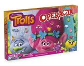Gra Operacja Trolls Trolle Poppy i Przyjaciele