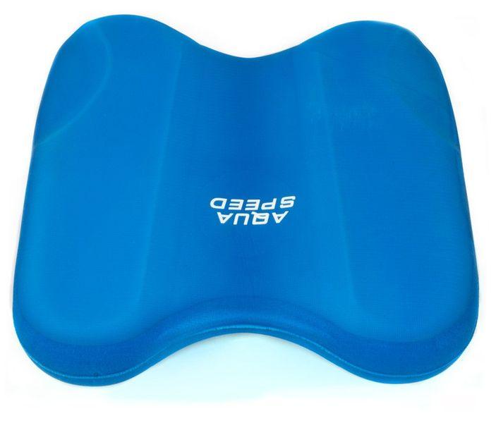 Deska do pływania PULLKICK Kolor - Akcesoria - niebieski zdjęcie 5