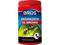 Preparat na mrówki BROS Mrówkofon 60g