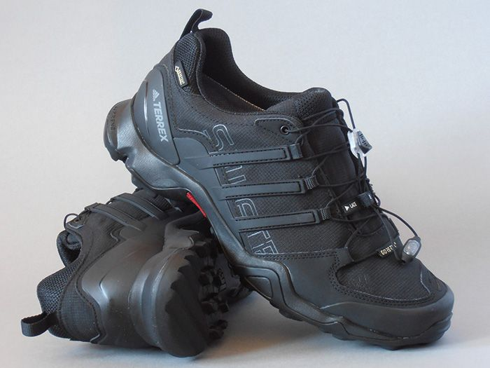 BUTY ADIDAS TERREX SWIFT R GTX (BB4624) r. 44