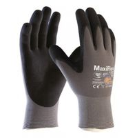 Rękawice powlekane nitrylem MaxiFlex® ULTIMATE 34-876