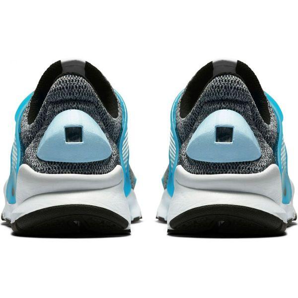 Buty Nike Women`s Nike Sock Dart Se r.35,5 zdjęcie 2