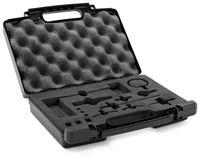 Case walizka dla systemu the t.bone Ovid CC 100