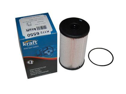 KRAFT paliwa VW Tiguan SEAT Altea Leon 1.9 2.0 TDI 1726550