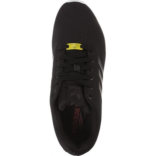 szeroki wybór na stopach o najlepsza moda adidas zx flux k