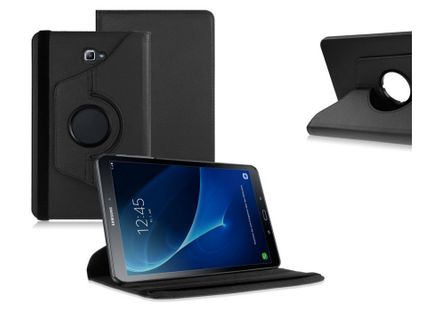 ETUI OBROTOWE SAMSUNG Galaxy Tab A 10.1 T580 T585