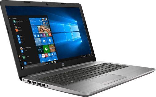 HP 250 G7 15 FullHD Intel Core i3-1005G1 4GB DDR4 256GB SSD NVMe Windows 10 Pro