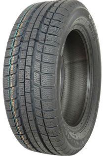 4X Zimowe 235/55R17 Profil WINTERMAXX 99H 2020