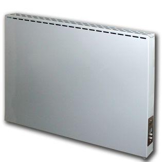 Wysokowydajny grzejnik na podczerwień TWP 500 W Basic