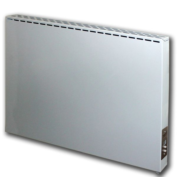 Wysokowydajny grzejnik na podczerwień TWP 500 W Basic na Arena.pl